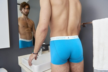 Best Mens Underwear